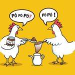 Piadas de Perguntas #6 – Piadas